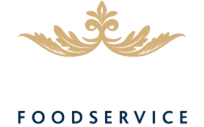 Woods Food service Limited